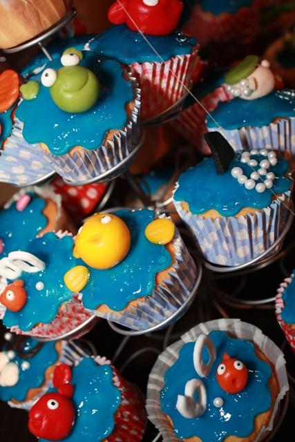 Partij_60_jaar_30-01-2011-107.jpg