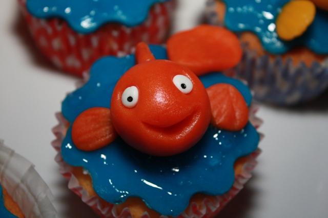 Partij_60_jaar_30-01-2011-147.jpg