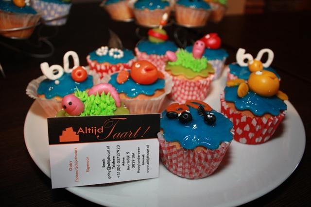 Partij_60_jaar_30-01-2011-154.jpg