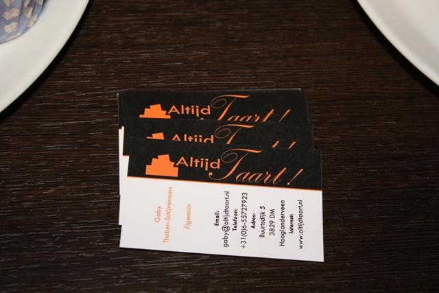 Partij_60_jaar_30-01-2011-187.jpg