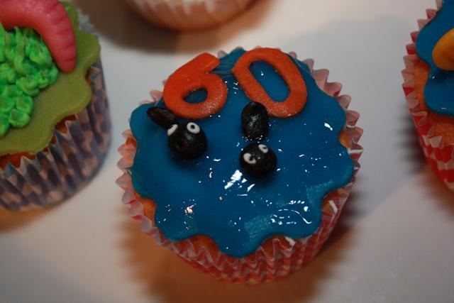 Partij_60_jaar_30-01-2011-78.jpg