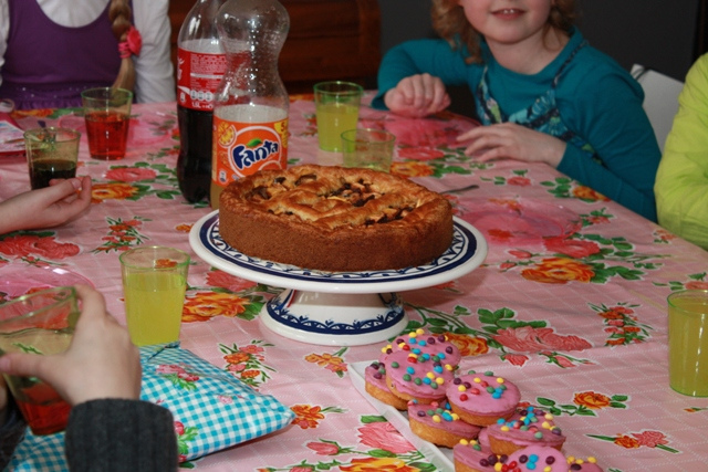 Feestje_Carlijn_13-03-2011_07.jpg