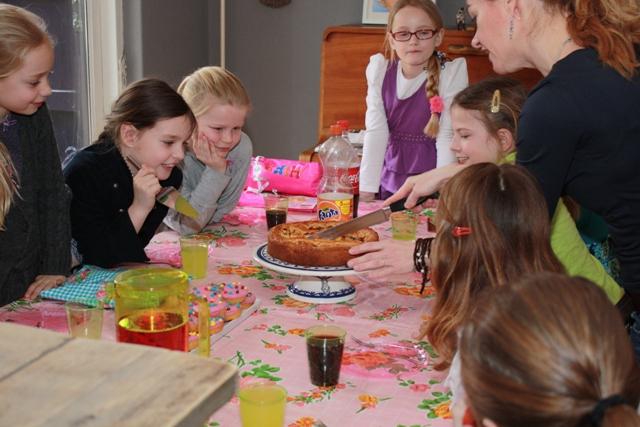 Feestje_Carlijn_13-03-2011_13.jpg