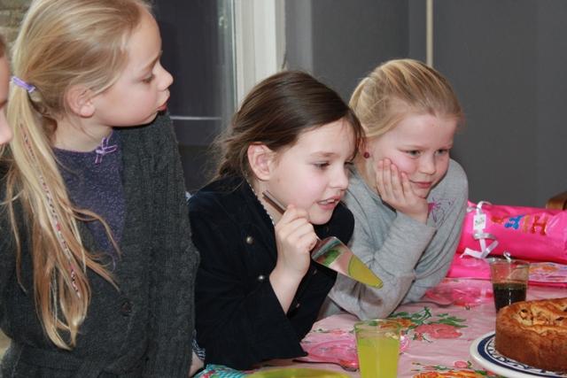 Feestje_Carlijn_13-03-2011_14.jpg