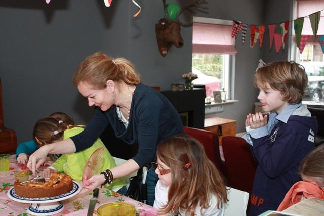Feestje_Carlijn_13-03-2011_17.jpg