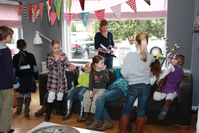 Feestje_Carlijn_13-03-2011_36.jpg