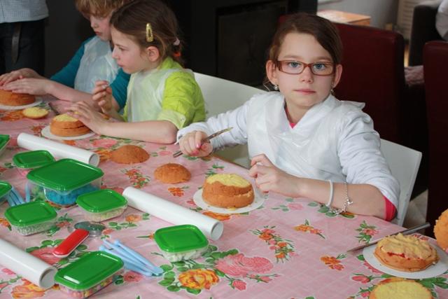 Feestje_Carlijn_13-03-2011_42.jpg