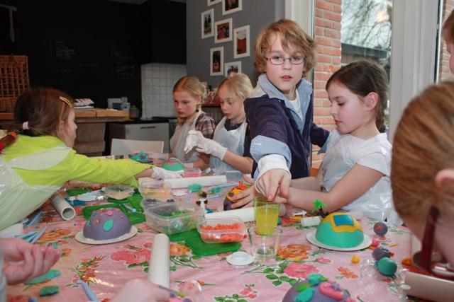 Feestje_Carlijn_13-03-2011_78.jpg