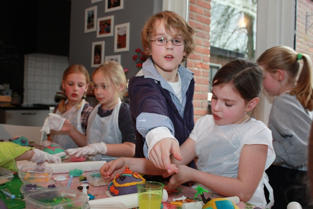 Feestje_Carlijn_13-03-2011_79.jpg