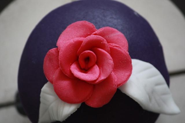 Cupcake_a_boven_roos_groot.jpg