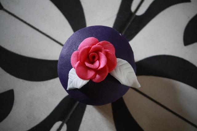 Cupcake_a_boven_roos_klein.jpg