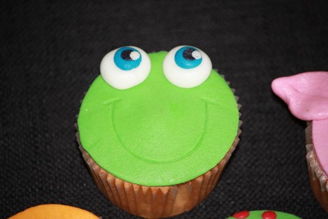Cupcake_b_dieren_kikker_vrolijk.jpg