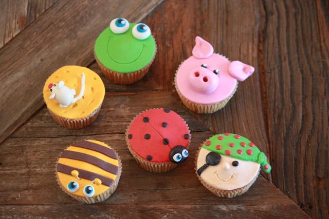 Cupcake_b_dieren_thema_kinderen.jpg