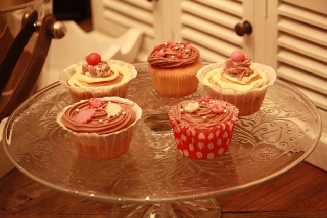 Cupcakes_d_hazelnoot_weelde_divers.jpg