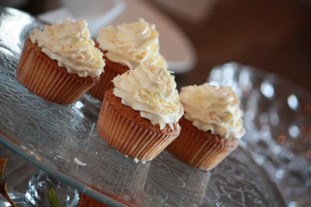 Cupcakes_e_toef_swirl_citroen_fris.jpg