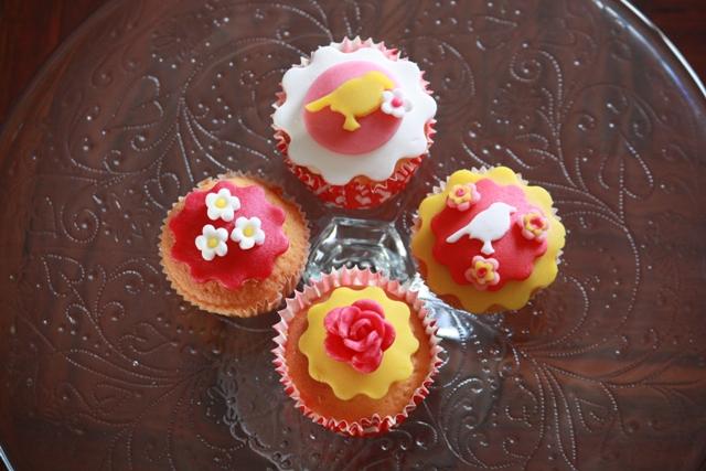 Cupcakes_f_pip_4.jpg