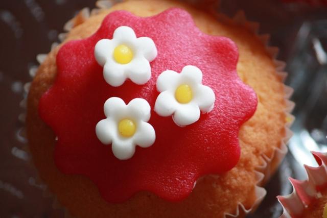 Cupcakes_f_pip_bloemen.jpg