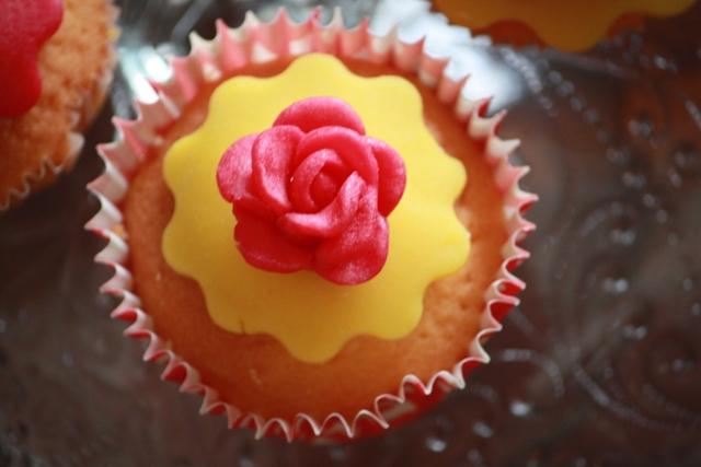 Cupcakes_f_pip_roosje.jpg