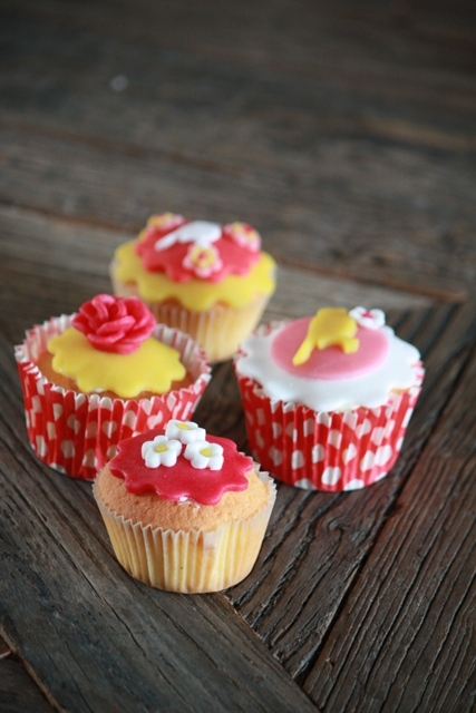 Cupcakes_f_pip_sfeer_4.jpg
