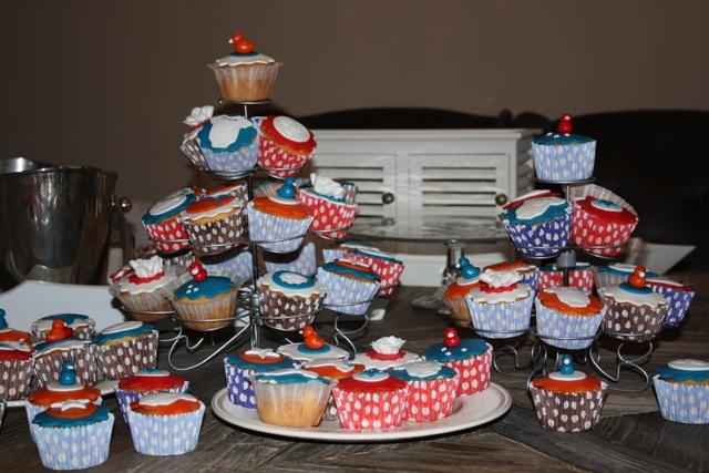 Cupcakes_geboorte_Mick_04.jpg