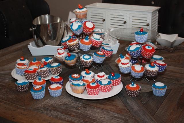 Cupcakes_geboorte_Mick_09.jpg