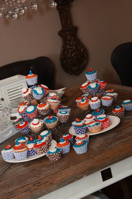 Cupcakes_geboorte_Mick_101.jpg