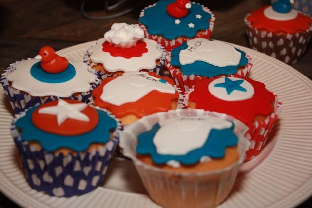 Cupcakes_geboorte_Mick_144.jpg
