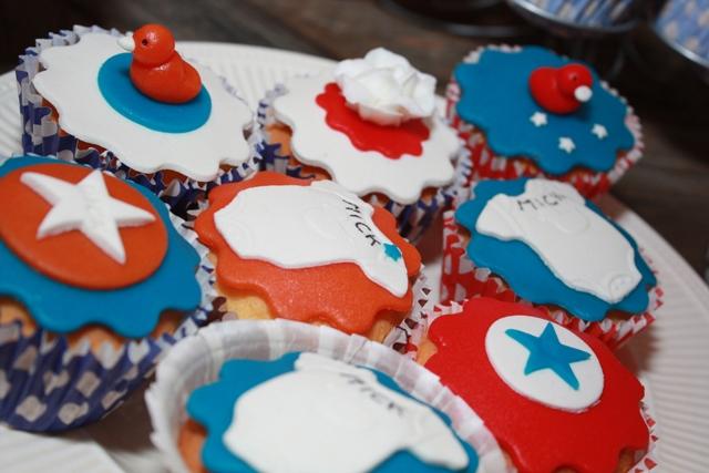 Cupcakes_geboorte_Mick_148.jpg