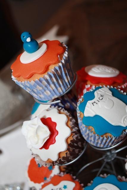 Cupcakes_geboorte_Mick_149.jpg