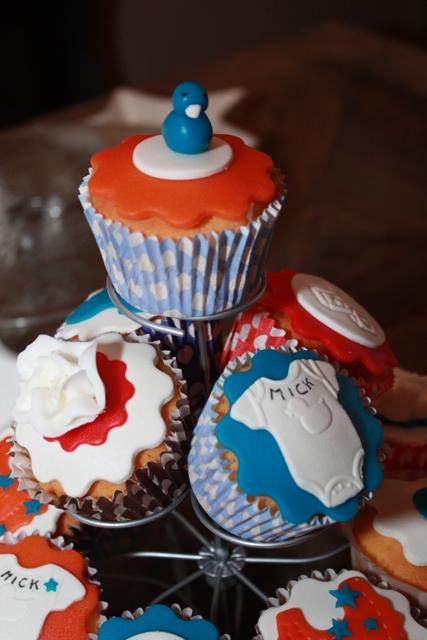 Cupcakes_geboorte_Mick_150.jpg