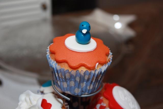 Cupcakes_geboorte_Mick_151.jpg