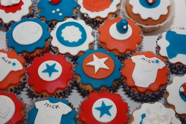 Cupcakes_geboorte_Mick_153.jpg