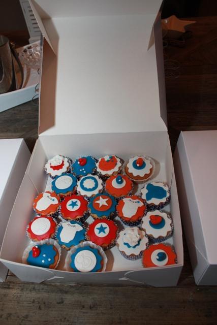 Cupcakes_geboorte_Mick_157.jpg