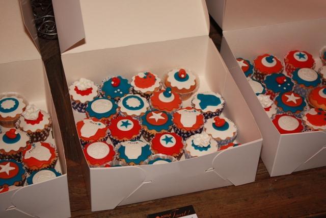 Cupcakes_geboorte_Mick_160.jpg