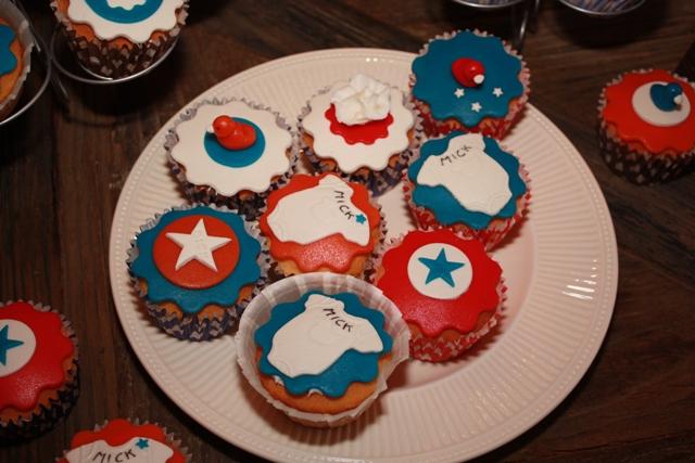 Cupcakes_geboorte_Mick_21.jpg