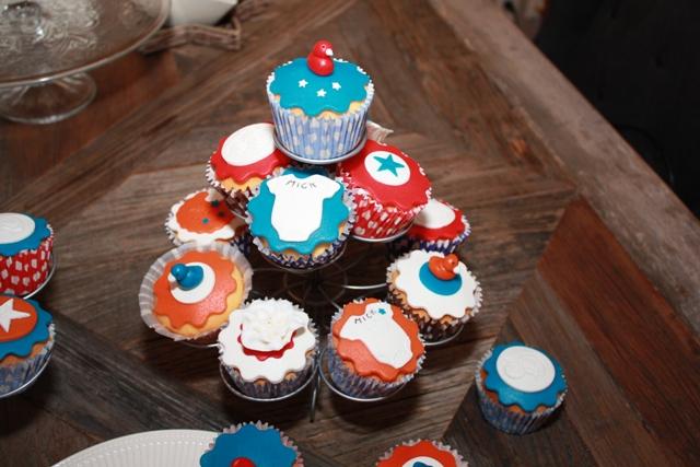 Cupcakes_geboorte_Mick_25.jpg
