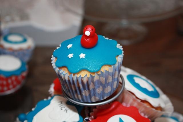 Cupcakes_geboorte_Mick_28.jpg