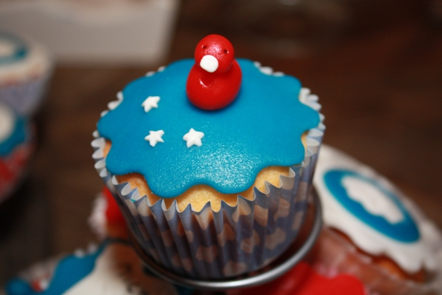 Cupcakes_geboorte_Mick_30.jpg