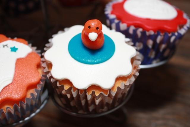 Cupcakes_geboorte_Mick_32.jpg