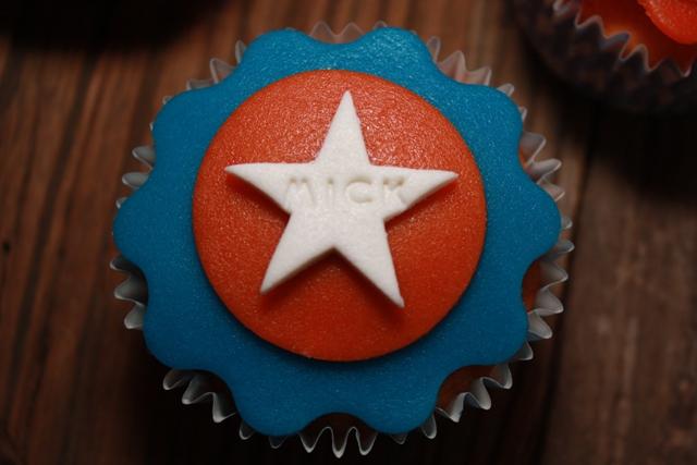 Cupcakes_geboorte_Mick_34.jpg