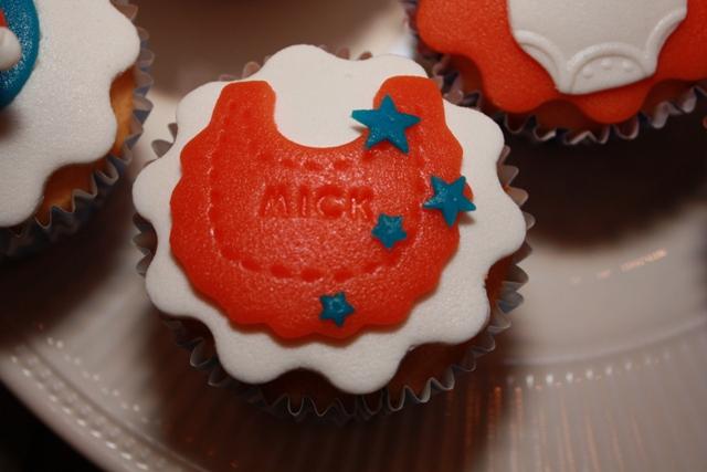 Cupcakes_geboorte_Mick_36.jpg