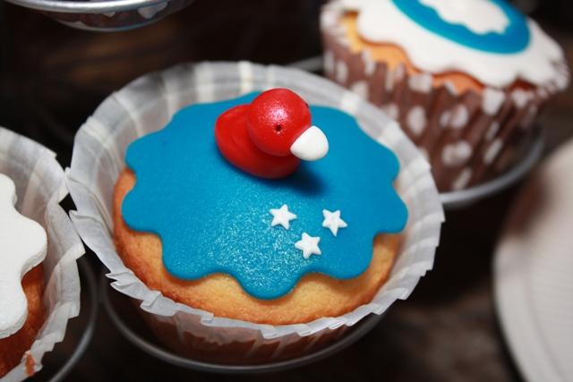 Cupcakes_geboorte_Mick_37.jpg