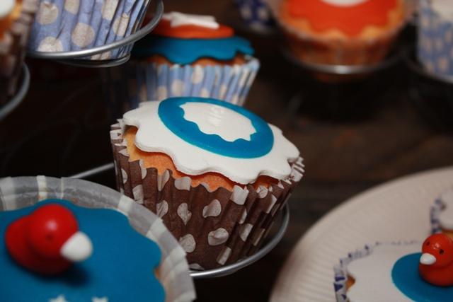 Cupcakes_geboorte_Mick_38.jpg