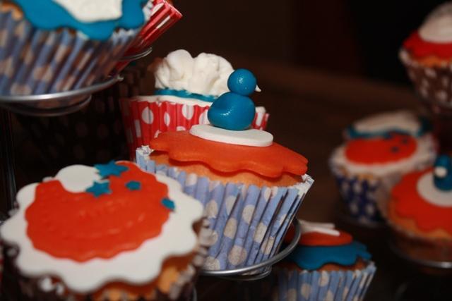 Cupcakes_geboorte_Mick_39.jpg