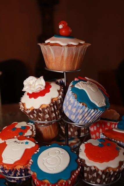 Cupcakes_geboorte_Mick_40.jpg