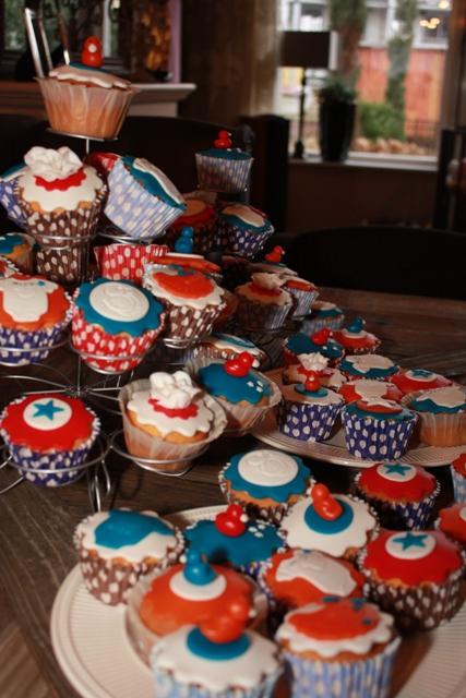 Cupcakes_geboorte_Mick_42.jpg