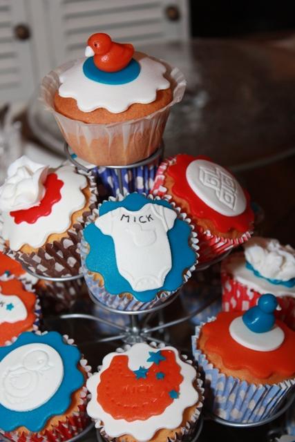 Cupcakes_geboorte_Mick_51.jpg