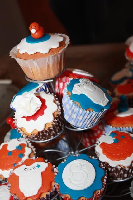 Cupcakes_geboorte_Mick_52.jpg
