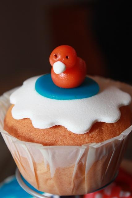 Cupcakes_geboorte_Mick_54.jpg