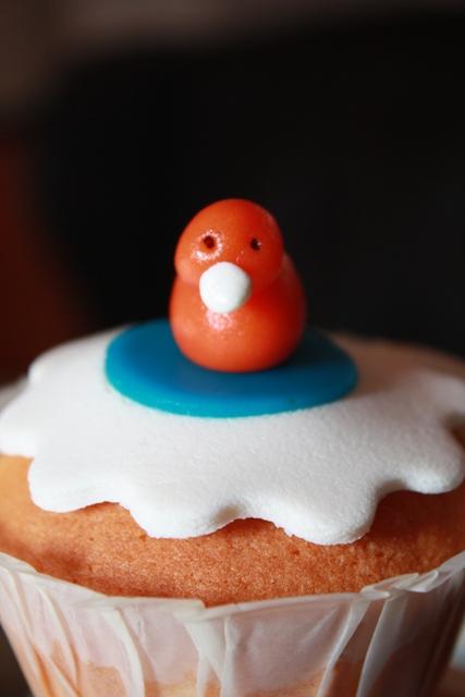 Cupcakes_geboorte_Mick_56.jpg